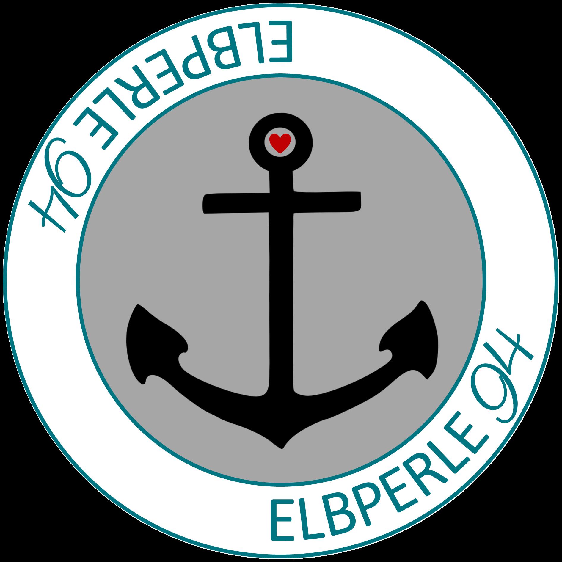 Elbperle 94