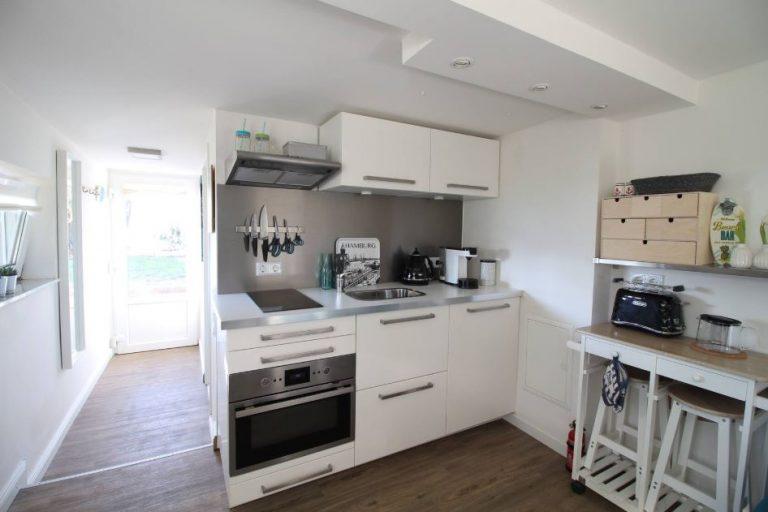 küche segler